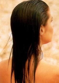 Шампунь кора от выпадения волос отзывы
