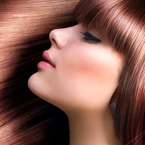 курсы парикмахер универсал